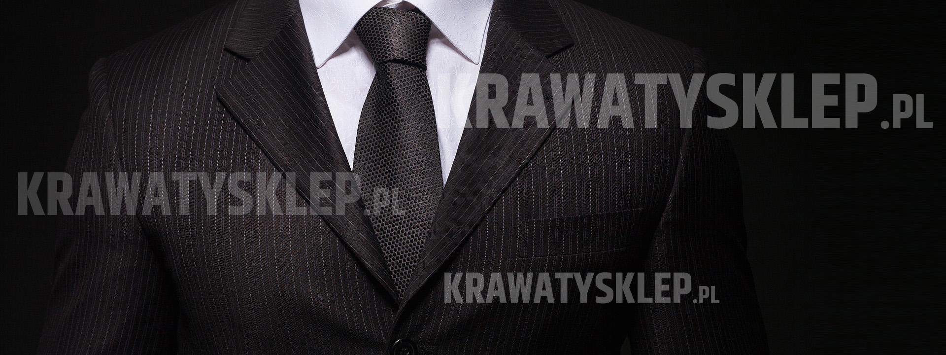 Fasony i Rodzaje Krawatów